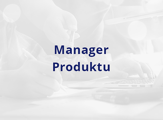manager2.png [77.34 KB]