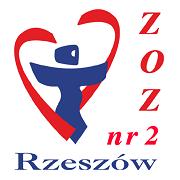 zoznr2 logo.png [10.36 KB]