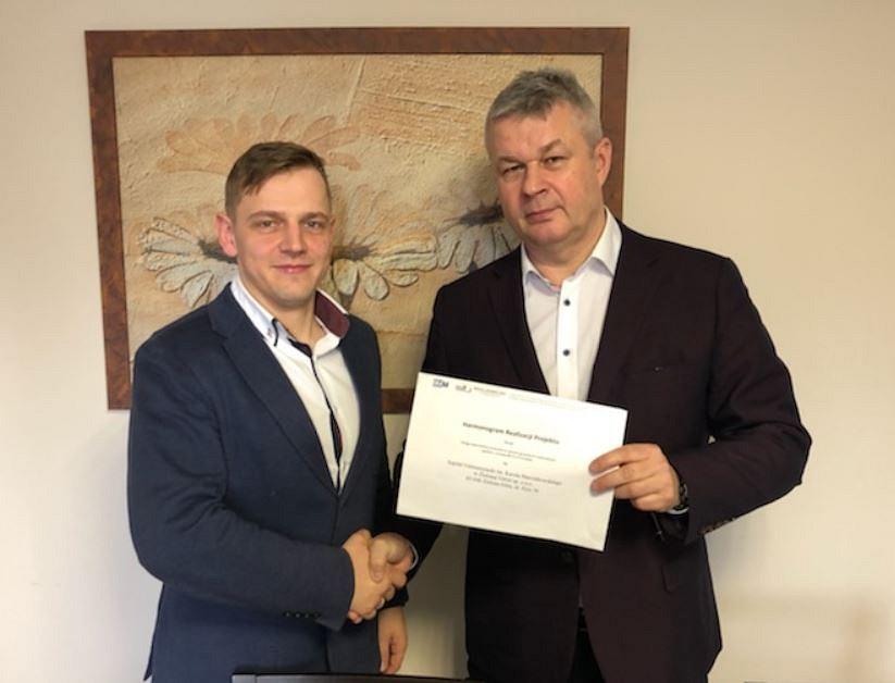 Marcin i dyrektor.JPG [53.02 KB]